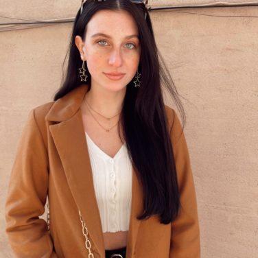 Katie Lutner