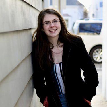 Jillian Lynch