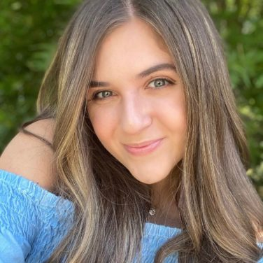 Rebecca Gervitz