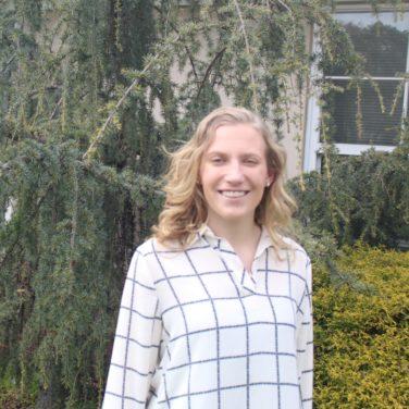 Meg Blakeley